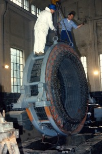 1-anni-8o-manutenzione-centrale-idroelettrica-alcantara