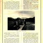 1-costruzione-centrala-alcantara-1906