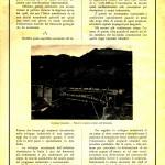 2-costruzione-centrala-alcantara-1906