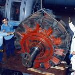 2anni-80-manutenzione-centrale-idroelettrica-alcantara