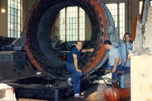 3-anni-80-manutenzione-centrale-idroelettrica-alcantara