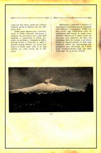 3-costruzione-centrala-alcanta-1906