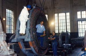 4-anni-80-manutenzione-centrale-idroelettrica-alcantara