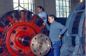 5-anni-80-manutenzione-centrale-idroelettrica-alcantara