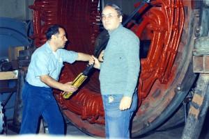 6-anni-80-manutenzione-centrale-idroelettrica-alcantara