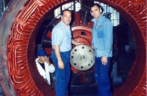 7-anni-80-manutenzione-centrale-idroelettrica-alcantara