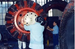 8anni-80-manutenzione-centrale-idroelettrica-alcantara