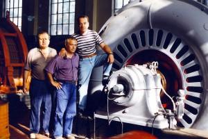 9-vecchia-turbina-manutenzionata-centr-idroel-alcantara