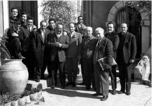 centrale-alcantara-impiegati-e-operai-enel-anni-60-agenzia-di-taormina-foto-del-casquadra-brunetto-1