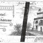 hotel-du-sciato-1