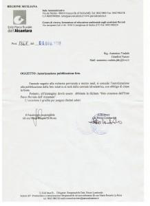 parco-fluviale-alcantara-sezione-centrale-alcantara