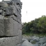 un-ponte-nellalcantara-contrada-ciappa-oggi