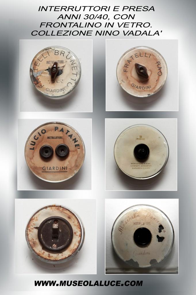 interruttori-con-frontalino-di-vetro-anni-40-50