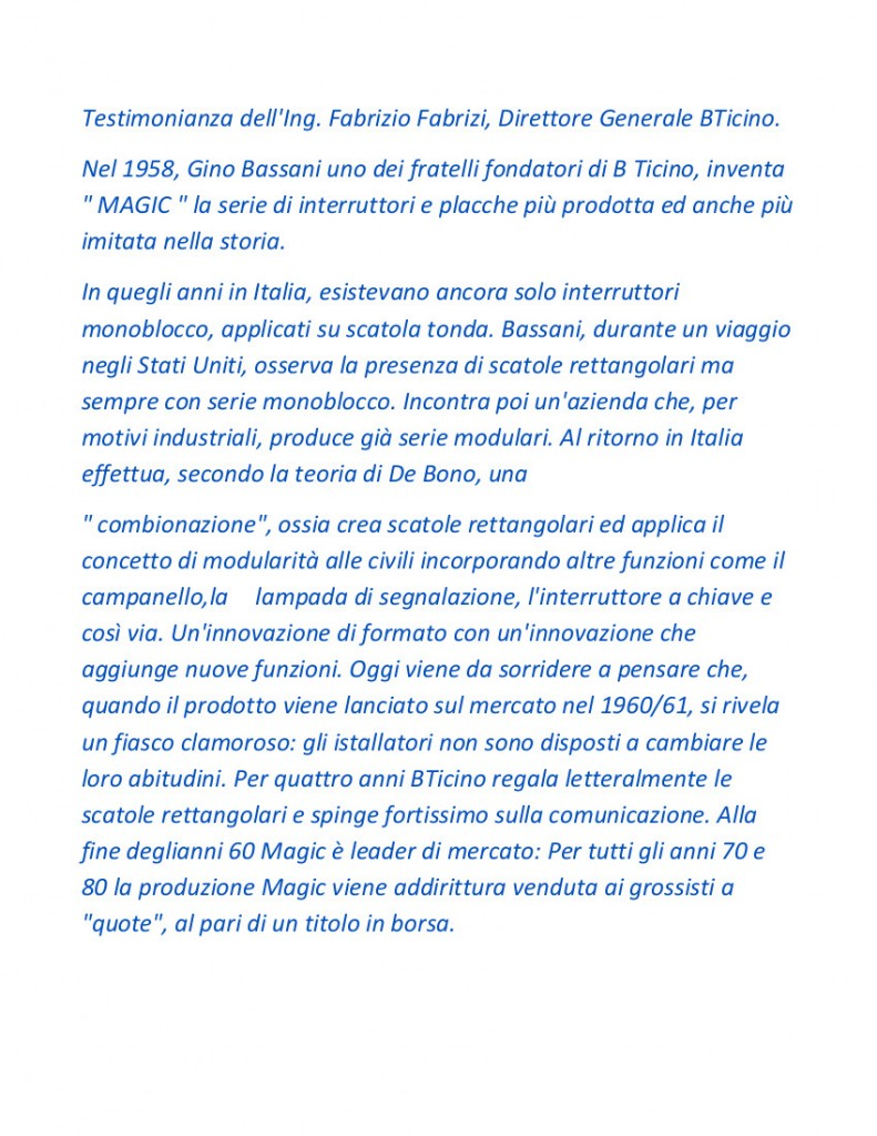 magic-ticino-testimonianza-ing-fabrizio-fabrizi