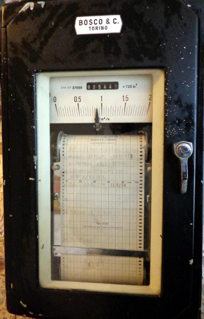 megawattometro-di-mamazza-3