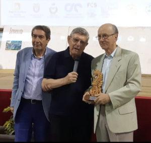premio-cavalluccio-marino