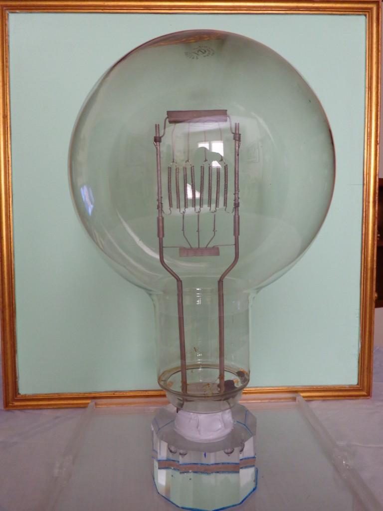 sezione-museo-la-luce-dove-ci-sono-le-lampade-3