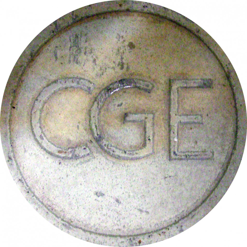 simbolo_fabbrica_cge