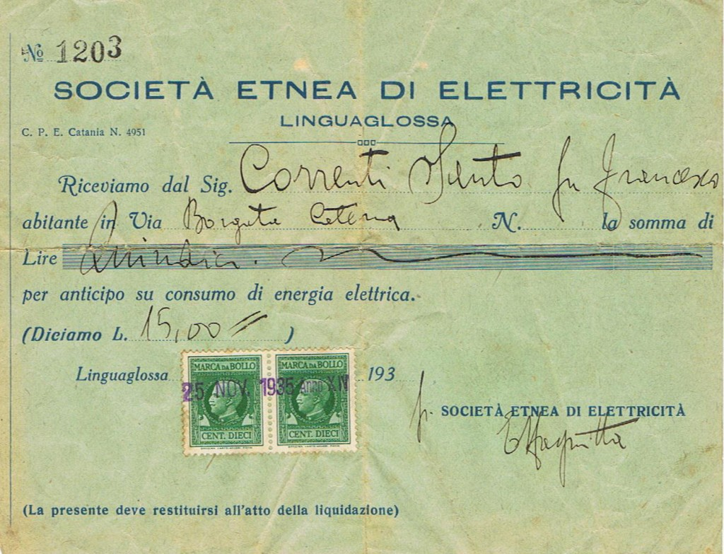 societa-elettrica-sicilia-anni-30-001