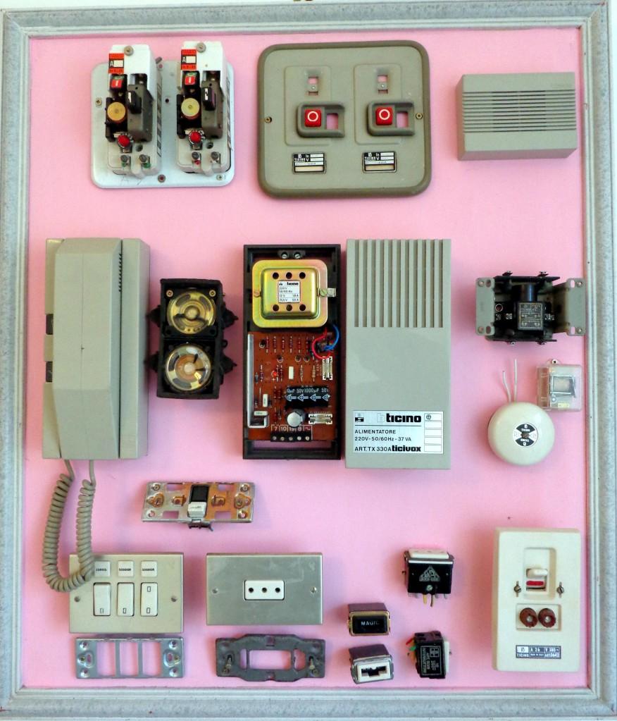 un-mio-impianto-elettrico-fine-anni-60-bticino1