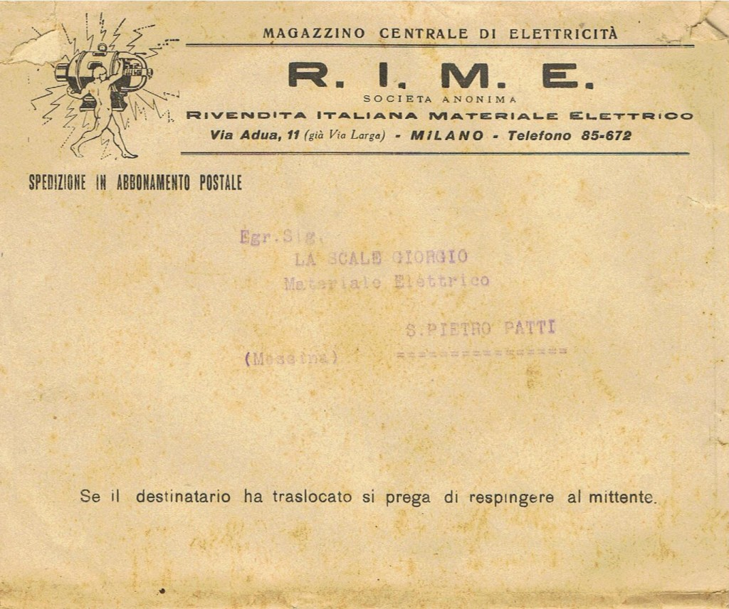 catalogo-rime-1937-materiale-elettrico-milano-001-coprire-indirizzo-sezione-cataloghi-e-libri-1