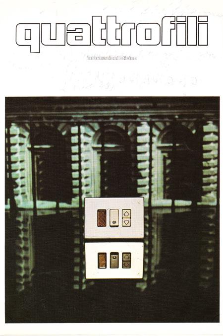 img_0002-rivista-della-bticino-del-1982