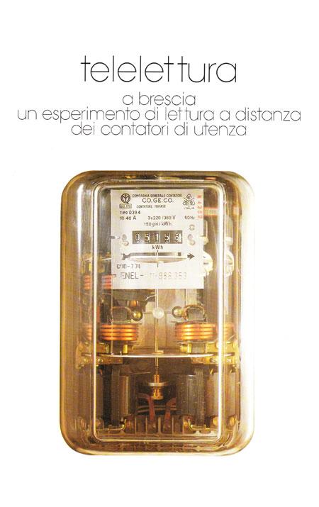 img_0003rivista-quattrofili-bticino-del-1990