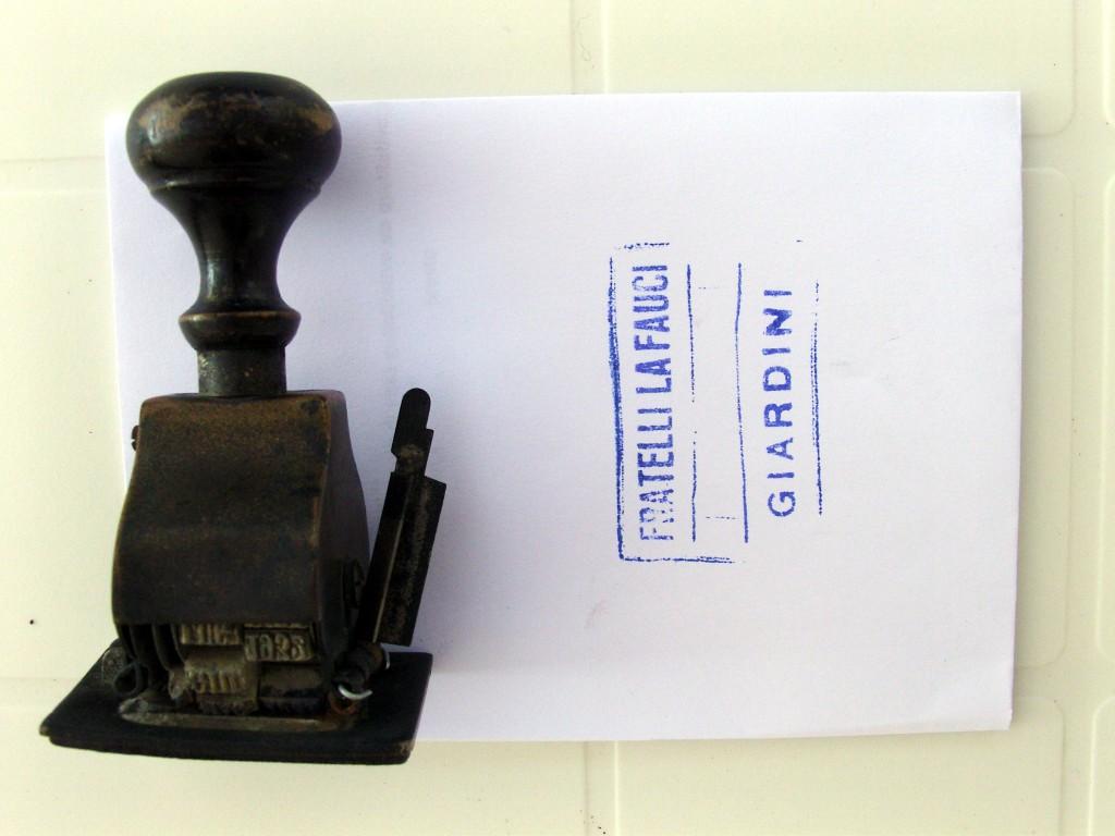 snb11440