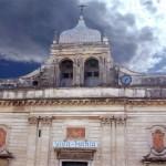 Chiesa Matrice Fiumefreddo di Sicilia