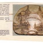Cattedrale di Loreto