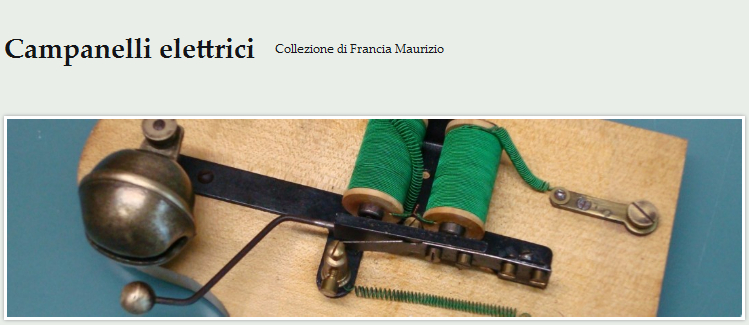 link-francia