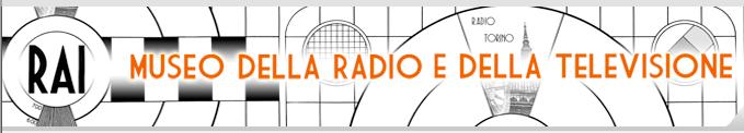 link-radio