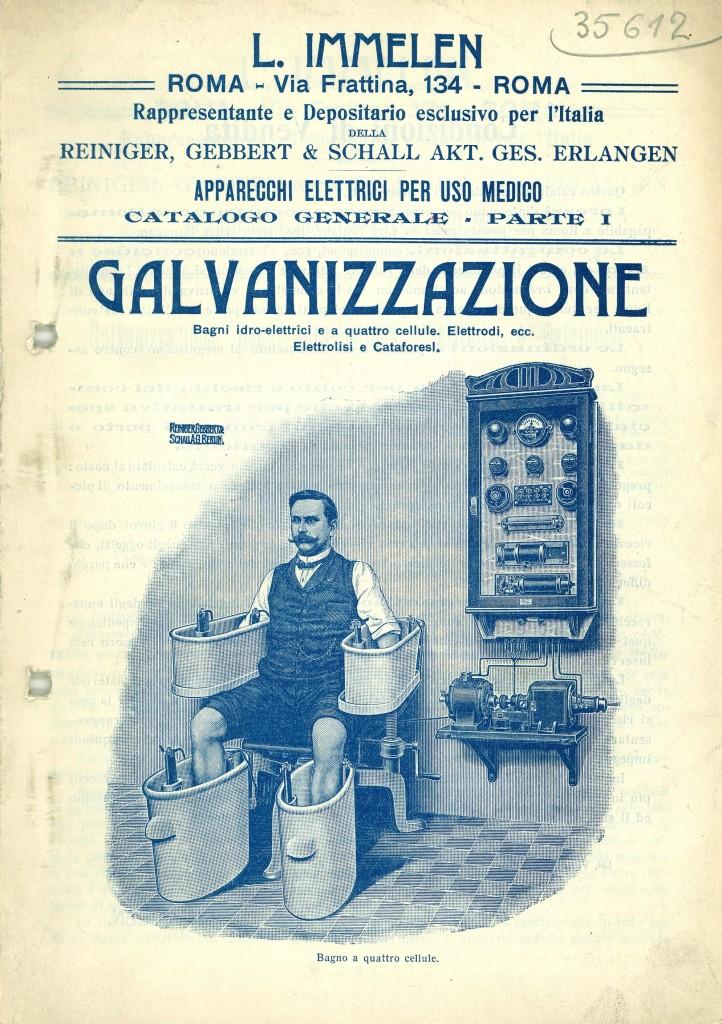 catalogo-1