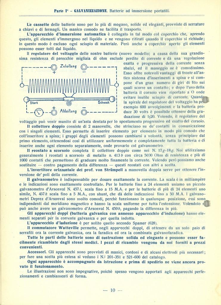catalogo-10