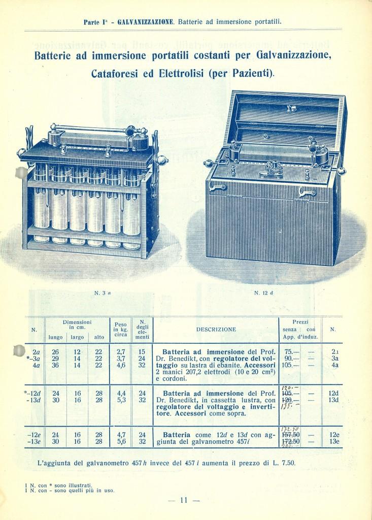 catalogo-11