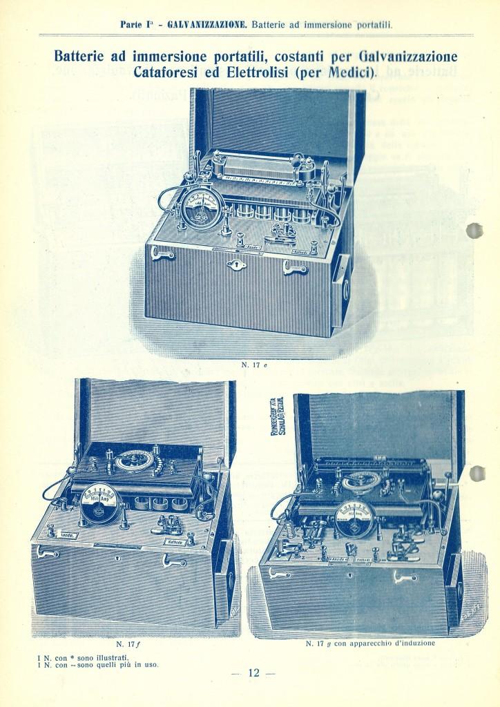 catalogo-12