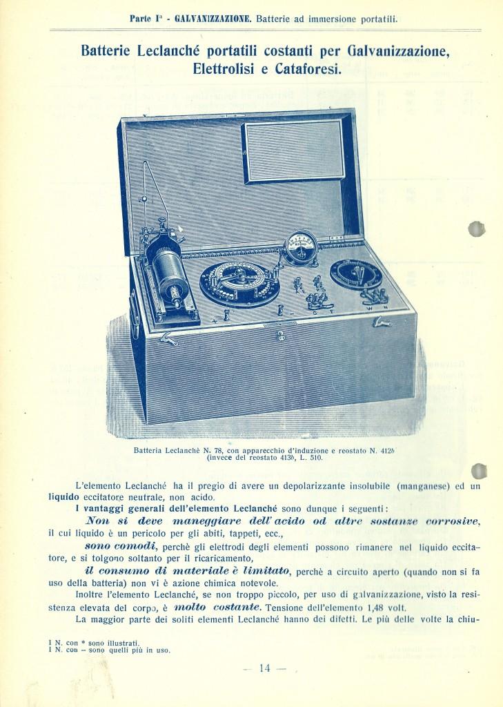 catalogo-14