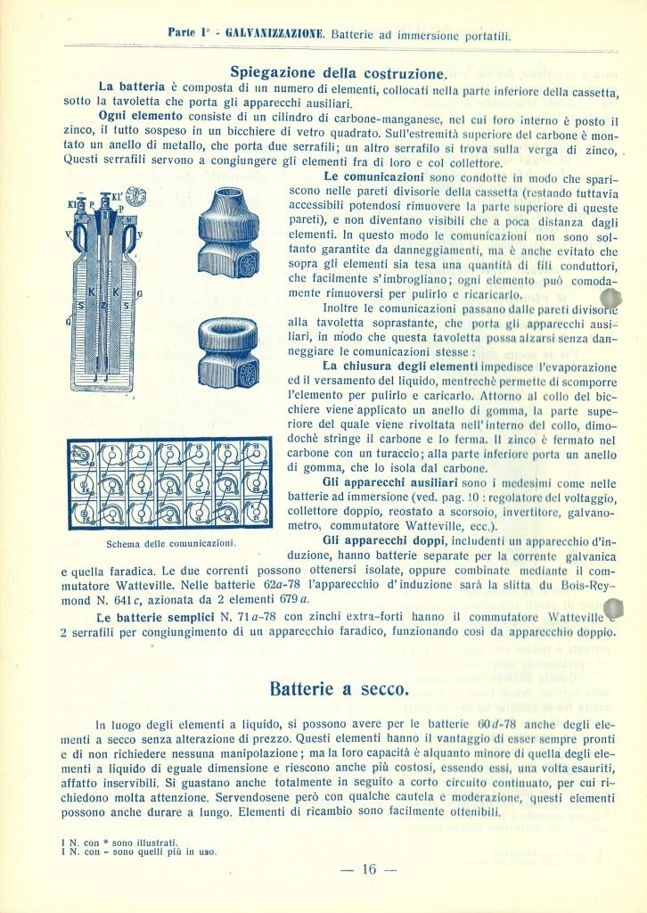 catalogo-16