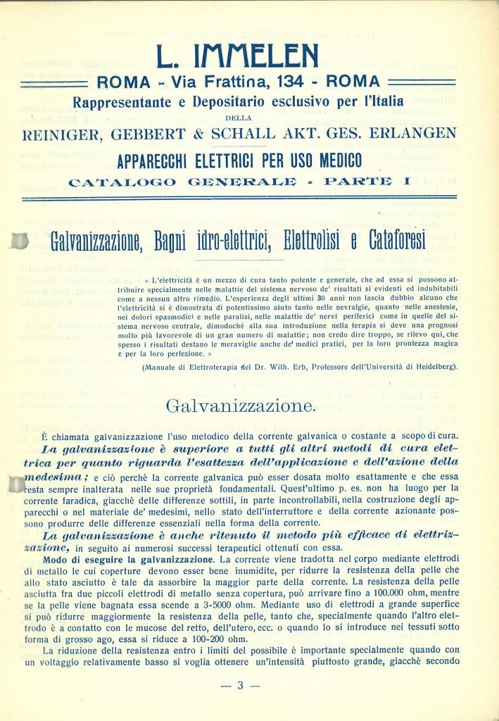 catalogo-31