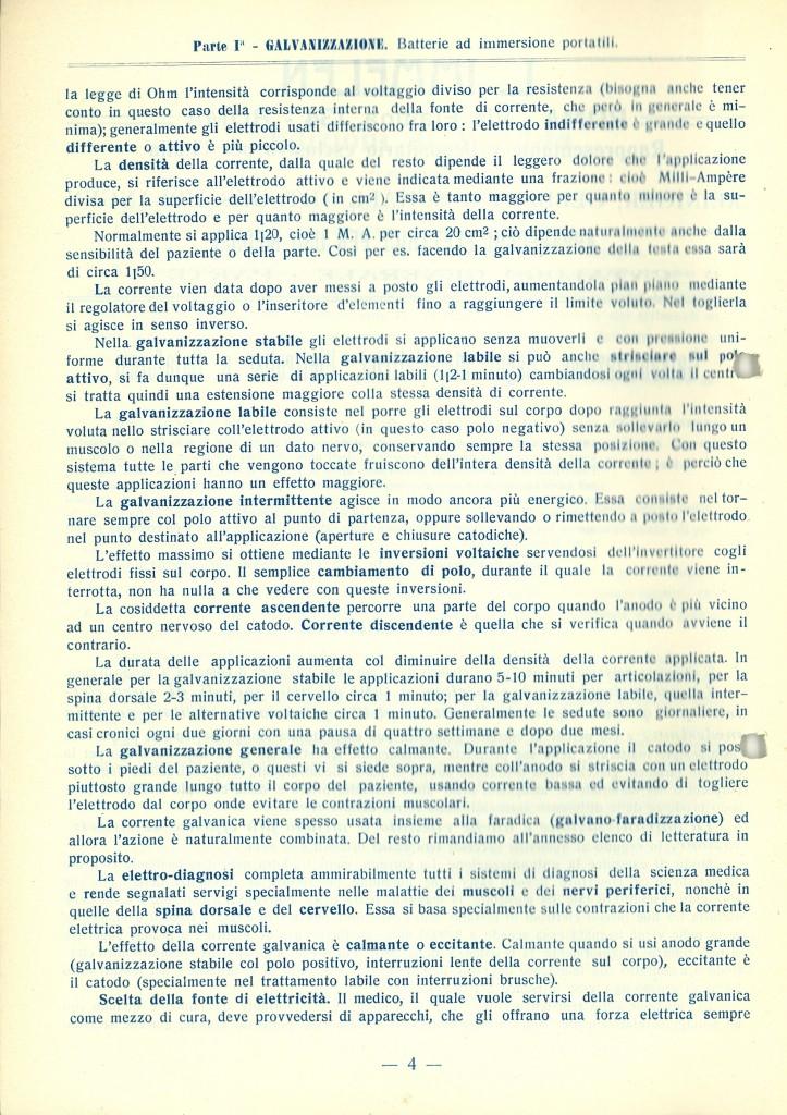 catalogo-4