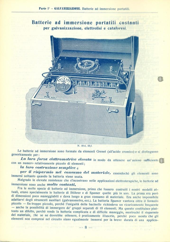 catalogo-8