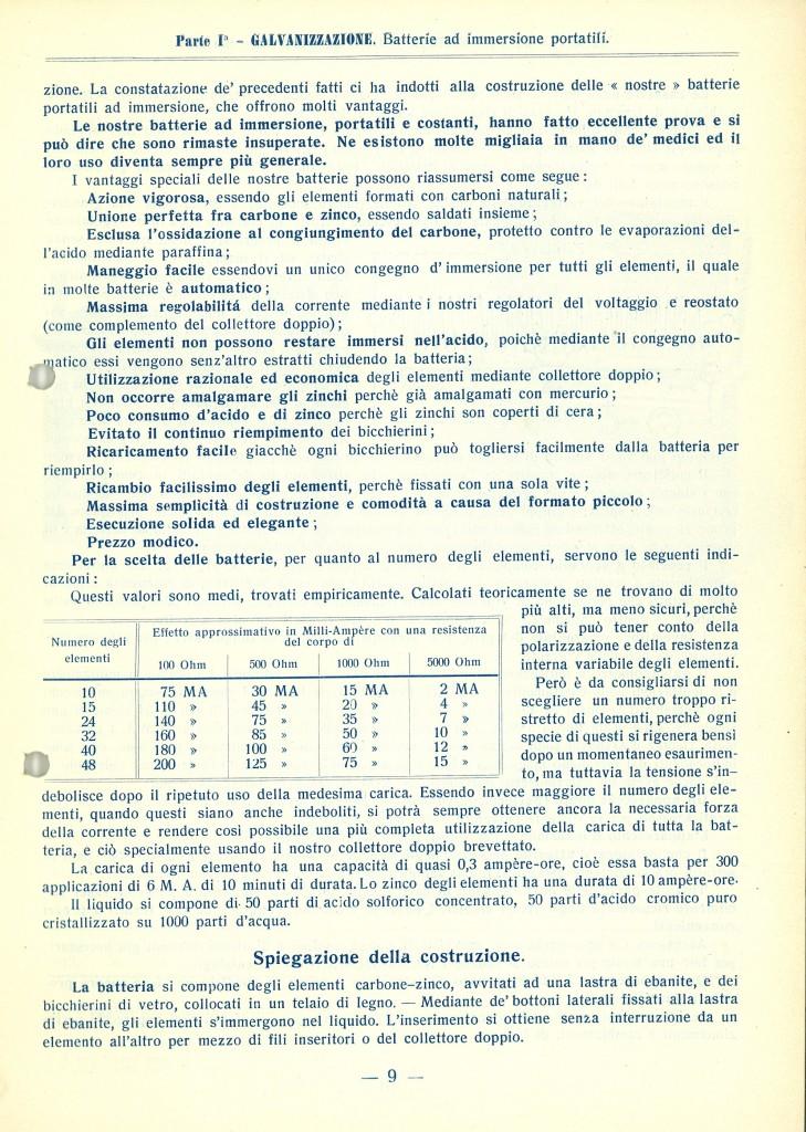 catalogo-9