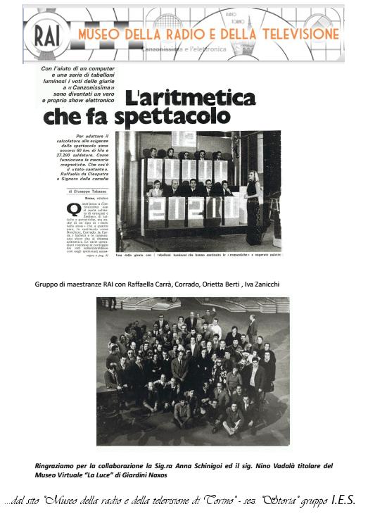 20-museo-della-radio-torino-modificato