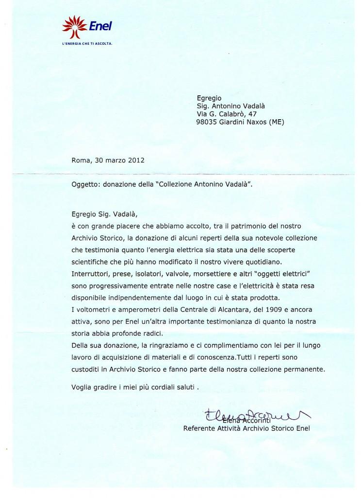 archivio-enel-roma-lettera-di-ringraziamento-002