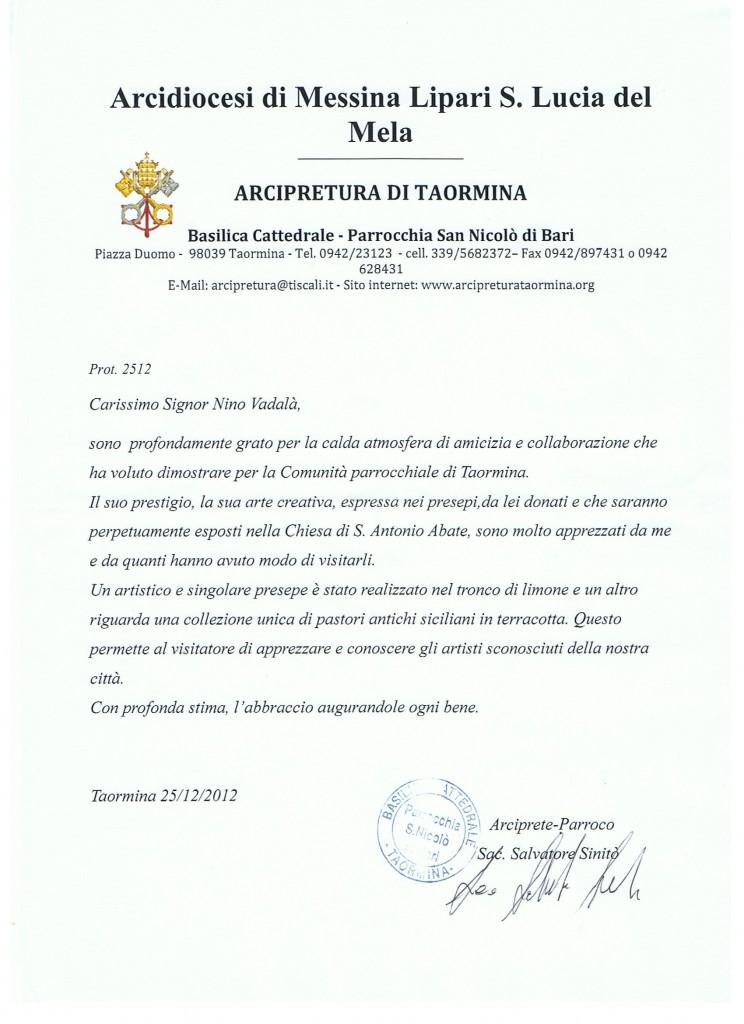 arcipretura-taormina-25122012-001