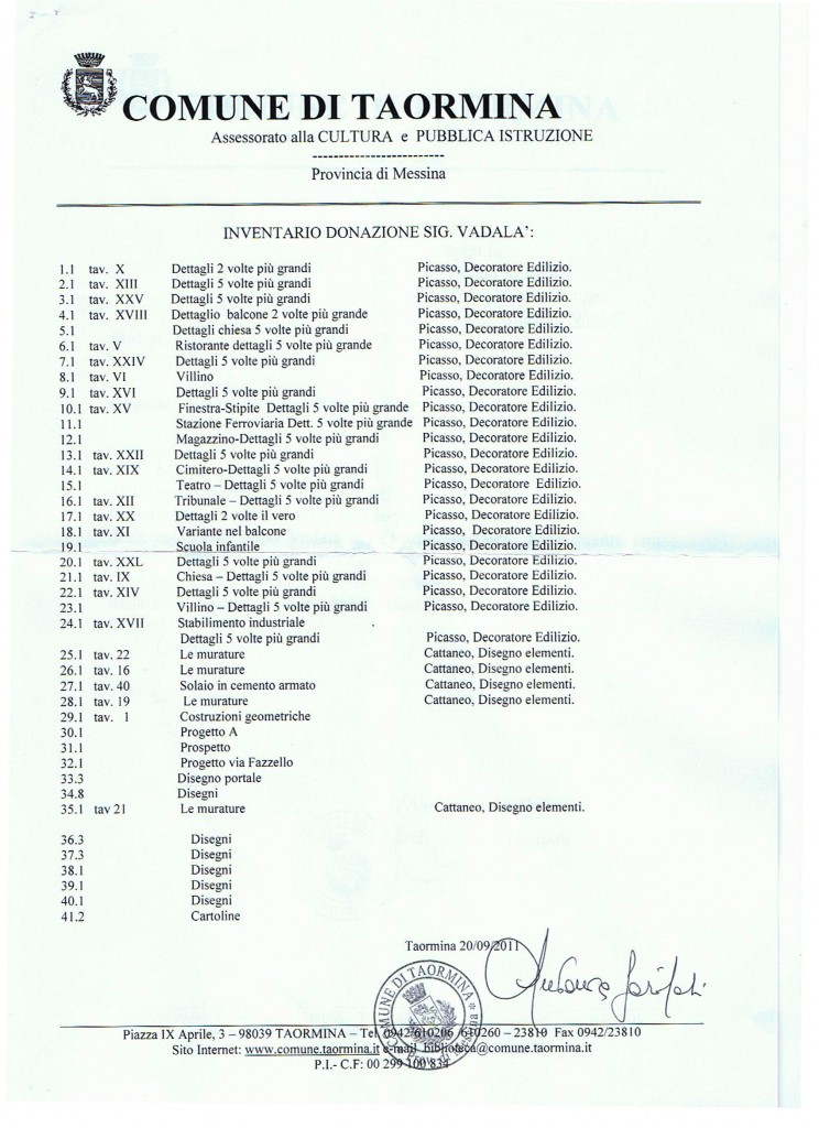 elenco-donazione-biblioteca-taormina-sett-2012-001