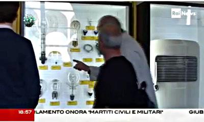 filmato-linck-com-museo-leonardo-dove-ci-sono-le-mie-lampade