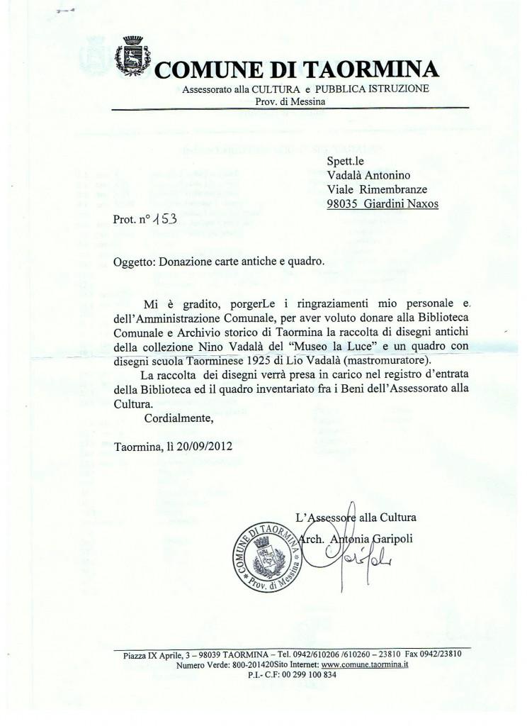 lettera-ass-garipoli-biblioteca-archivio-storico-taomina-settem-001