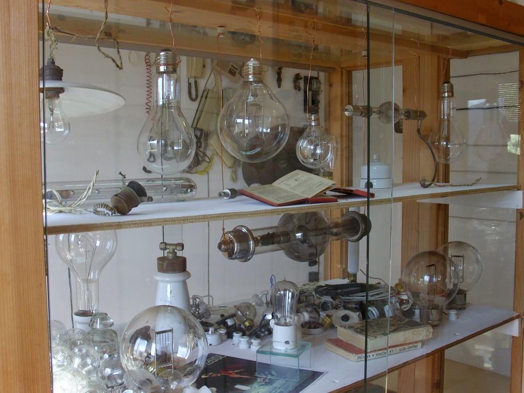 Museo Etnoantropologico di Savoca (ME) 3/3