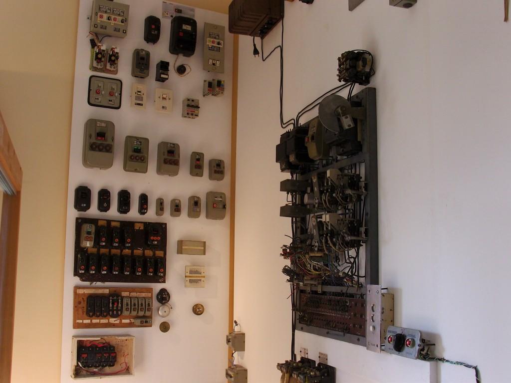 Museo Etnoantropologico di Savoca (ME) 2/3